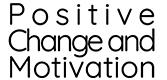 insan potansiyeli, koçluk, tenis Logo