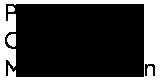 Tuna Aktuna Logo